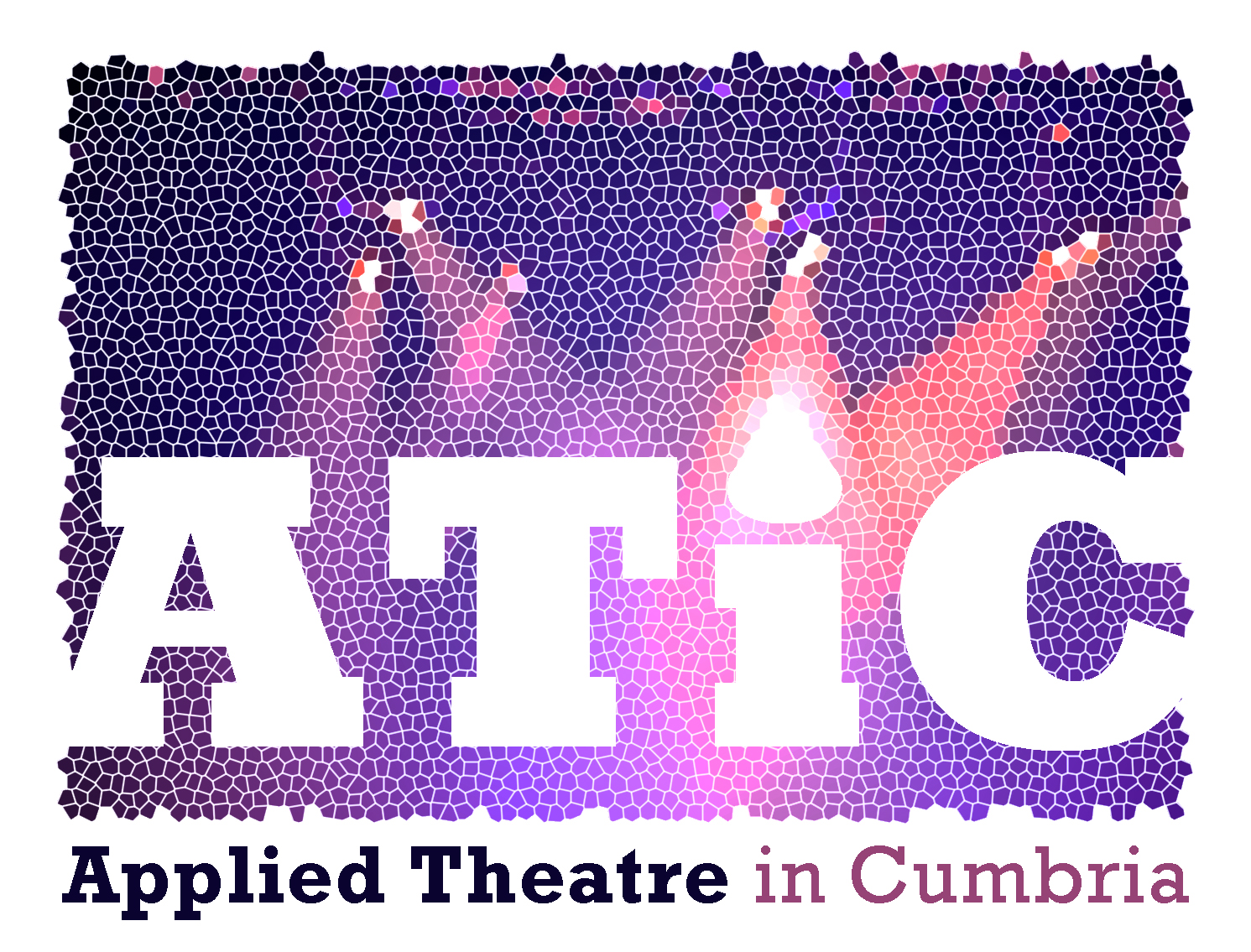 Atic Applied Theatre in Cumbria