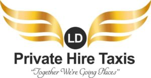 LD Private Hire Taxi
