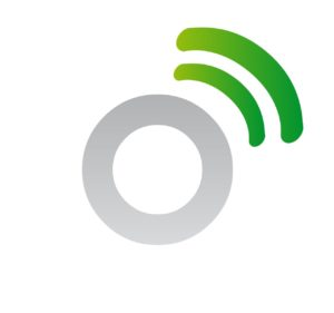 optiport-audio logo