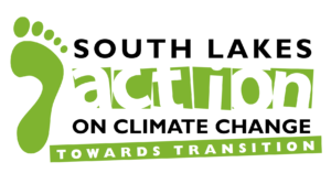 brewery cinema films movie Presented in partnership with South Lakes Action on Climate Change: Towards Transition (SLACCtt) 'SLACCtt is a community-based charity which brings together people who want to do something about climate change and promote a more sustainable lifestyle.' FIND OUT MORE at slacc.org.uk extinction eating documentary dartmouth film kendal cumbria climate change